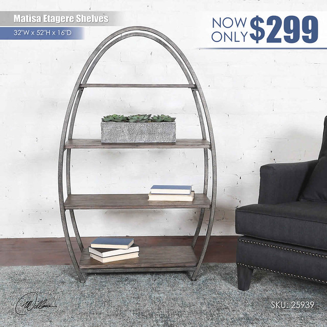 Matisa Etagere Shelves_25939