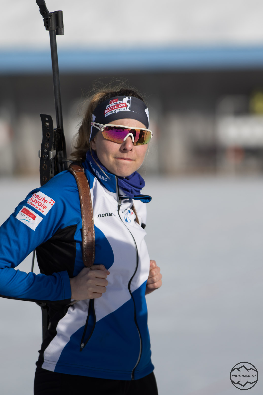 Biathlon Alpinum Les Contamines 2019 (117)
