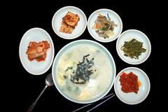 southkorea soul food asienmanphotography asienmanphotoart koreanfood