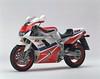 Yamaha FZR 1000 EXUP 1990 - 10