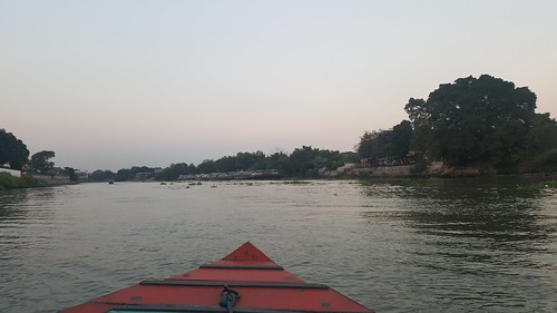 Ayutthaya-0162