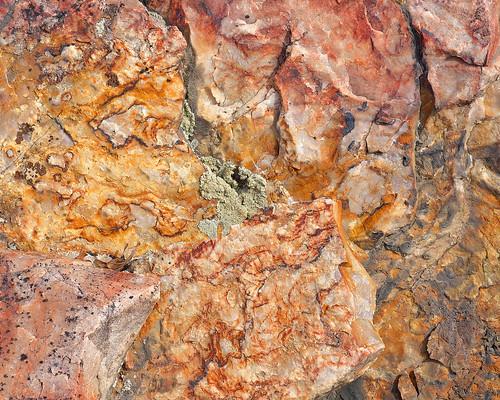 eechillington viewnxi nikond7500 rock pattern nature abstract texture mountolympus saltlakecity utah hiking