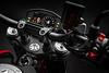 Ducati 950 Hypermotard SP 2019 - 2