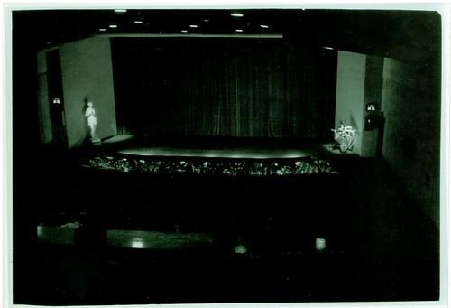 映画『世界一と言われた映画館』 ©認定NPO法人 山形国際ドキュメンタリー映画祭