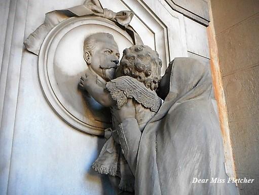 Monumento Casella (12)