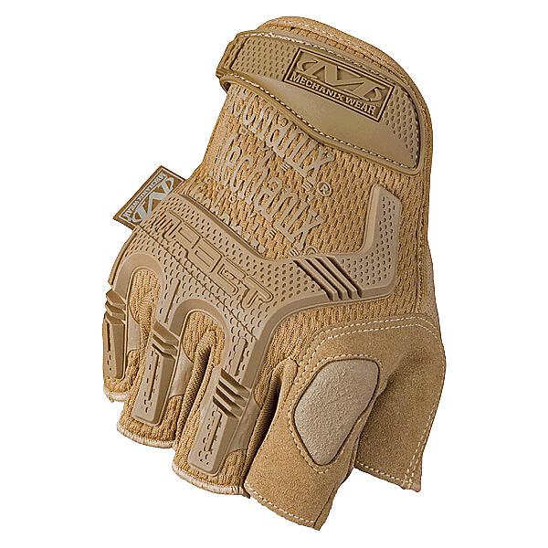 Quelqu'un utilise des gants pour tirer à l'arme de poing? 46159588445_232ff3c29d_z
