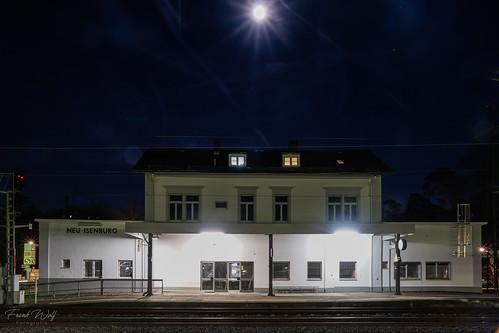 20190217-ni.bahnhof.17022019 133