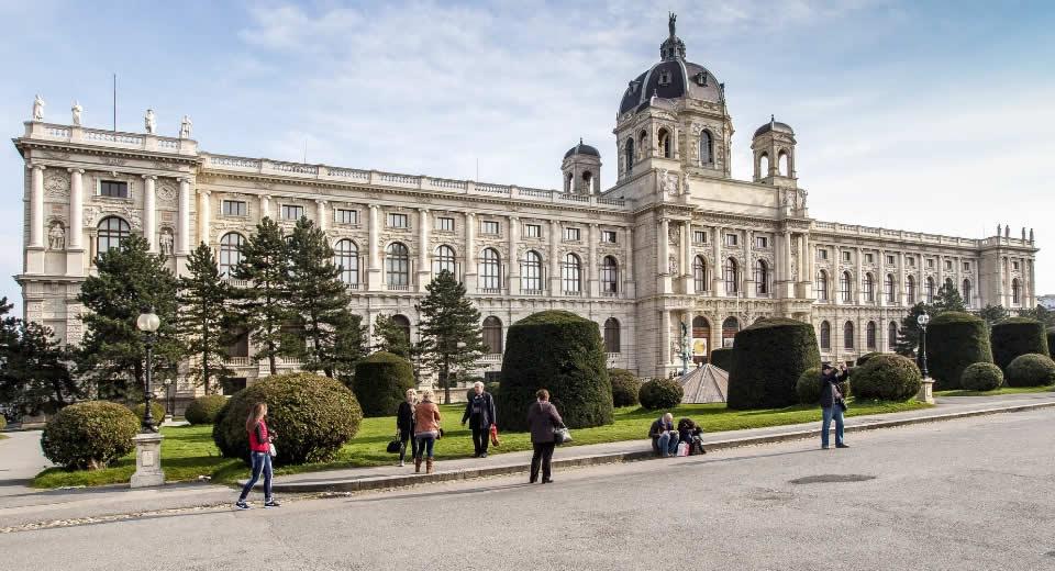 Tips Wenen, bekijk alle tips over Wenen | Mooistestedentrips.nl