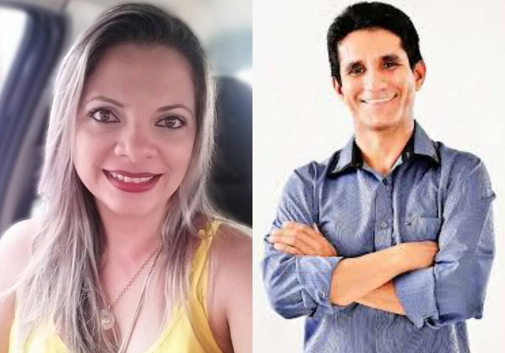 Prefeito de Belterra oferece Secretaria de Saúde à tucana da oposição, auseni e macedo