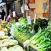 Neighbourhood Market   Hong Kong (香港), China
