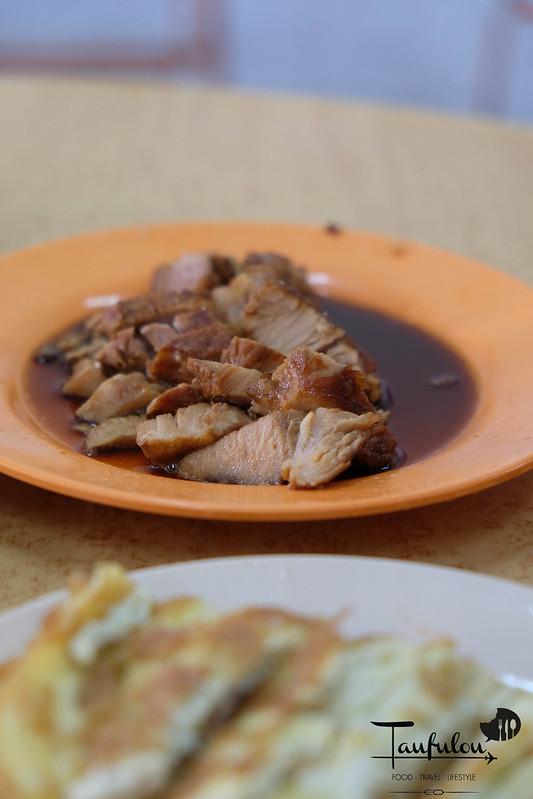 teo chew porridge (9)