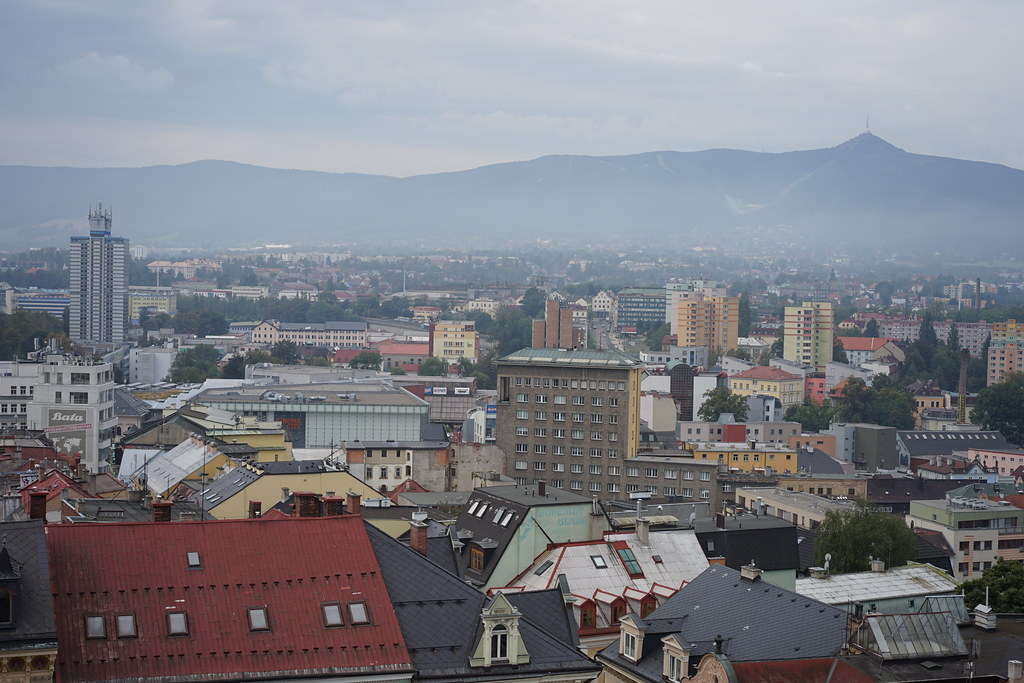 Liberec Town Hall_21