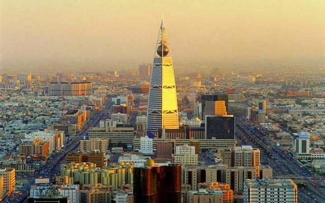 920 Top 5 Most Beautiful Buildings in Saudi Arabia 04
