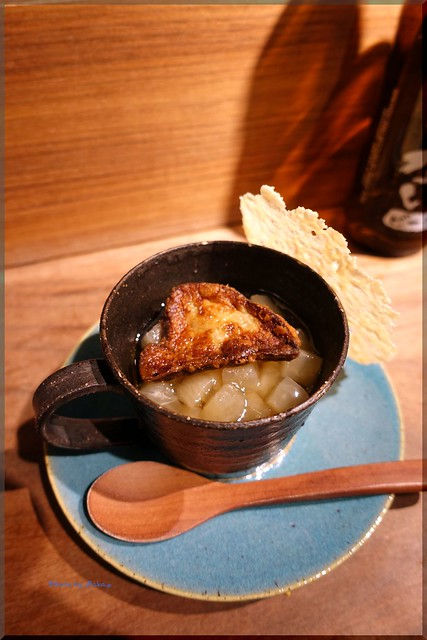 Photo:2018-11-19_T@ka.の食べ飲み歩きメモ(ブログ版)_落ち着いた空間で楽しめる串と日本料理の数々を【恵比寿】こがね_14 By:logtaka