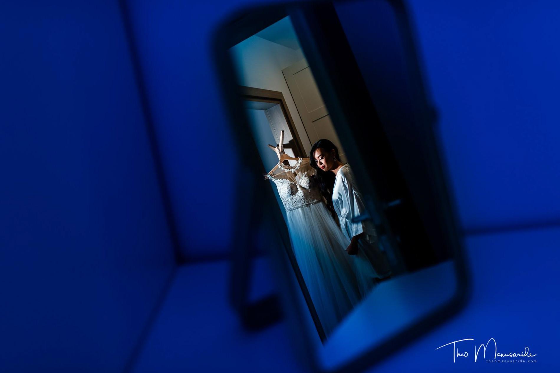 best-of-fotograf-nunta-2018-24