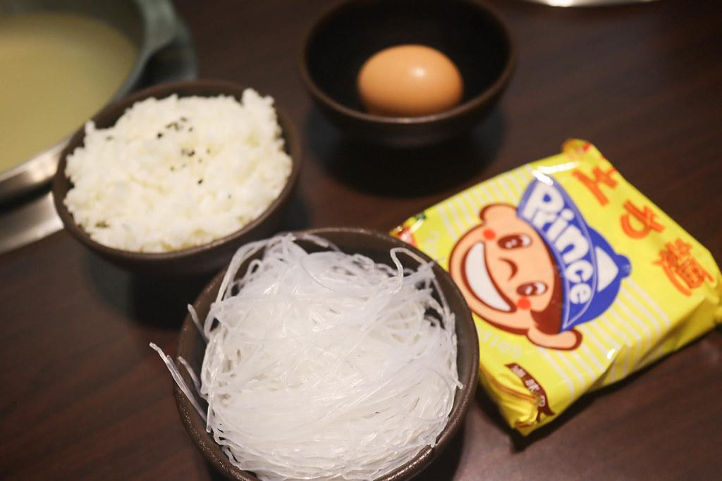 化饈火鍋《原肉、海鮮、時蔬 專賣》 (15)