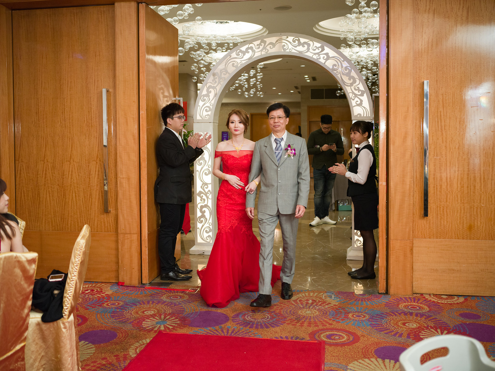 YULIN婚禮紀錄 (107)