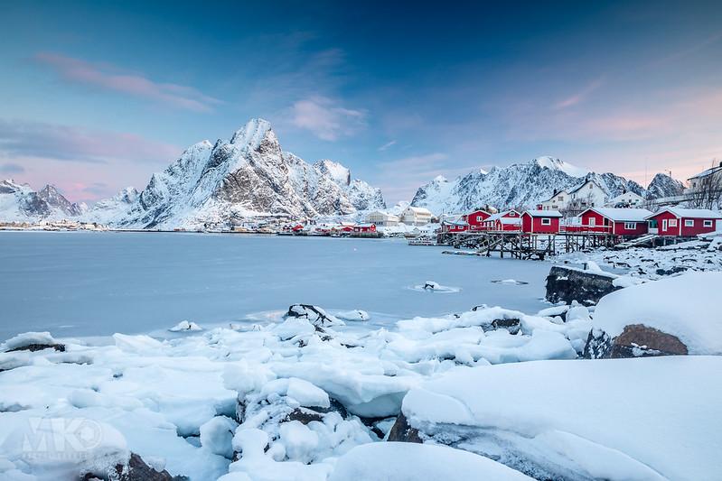 20190305-Land of Light Photography Workshop, Lofoten-006.jpg