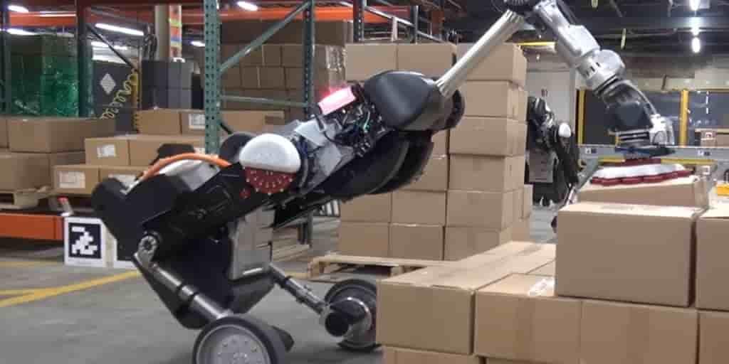 Boston-Dynamics-robot-Handle