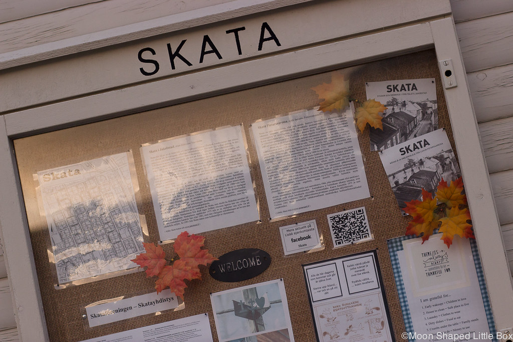 Pietarsaari_2018_Skata_Jakobstad-21