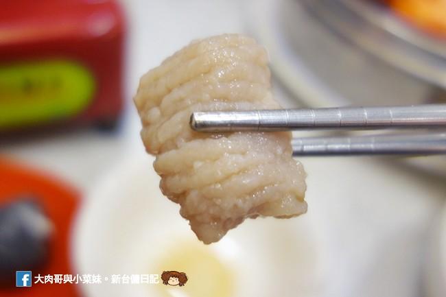 二月牌沙茶爐海鮮塔 新竹北門街 新竹好吃海鮮 (51)