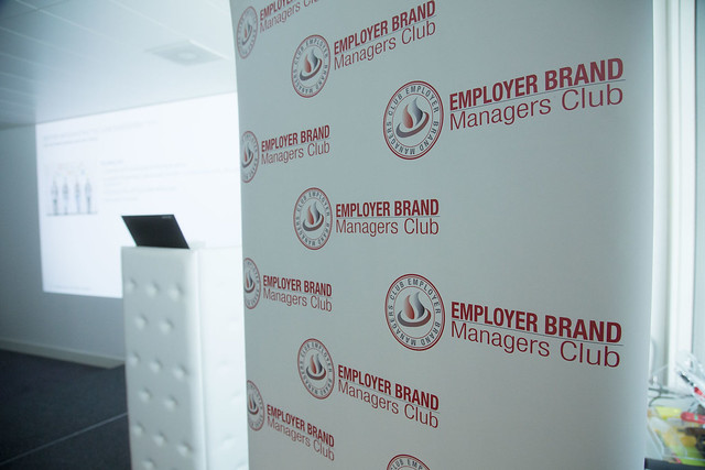 3rd Swiss Employer Branding Forum