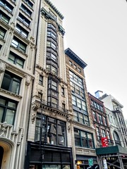 1122-1134 Broadway