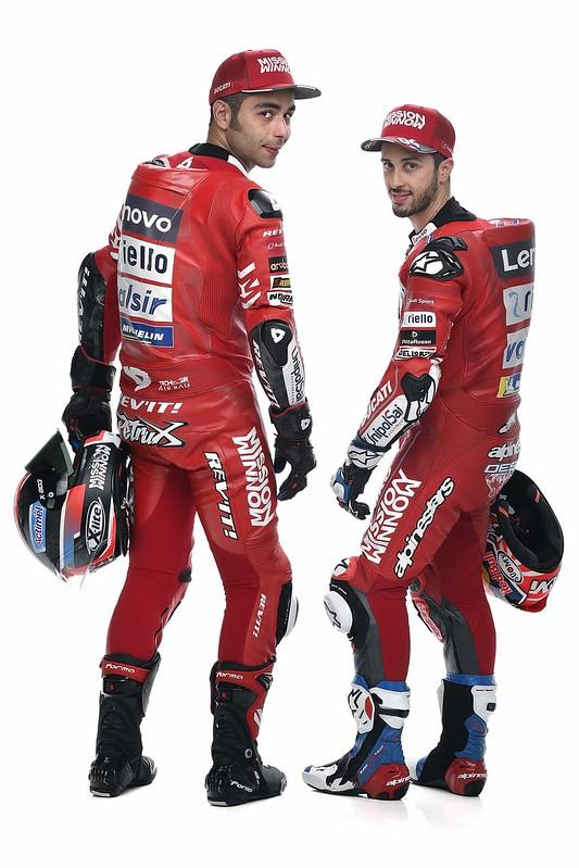 Dovizioso and Petrucci 02_UC70049_Mid