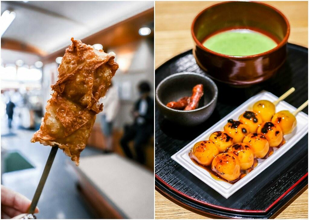 kyoto-higashiyama-food-alexisjetsets