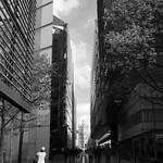 塔桥 的形象. monochrome city travel business water sky building people