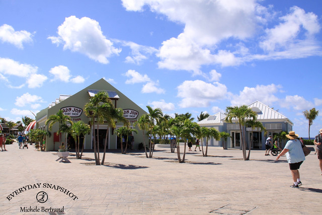 Grand Turk, Turks & Caicos (15)