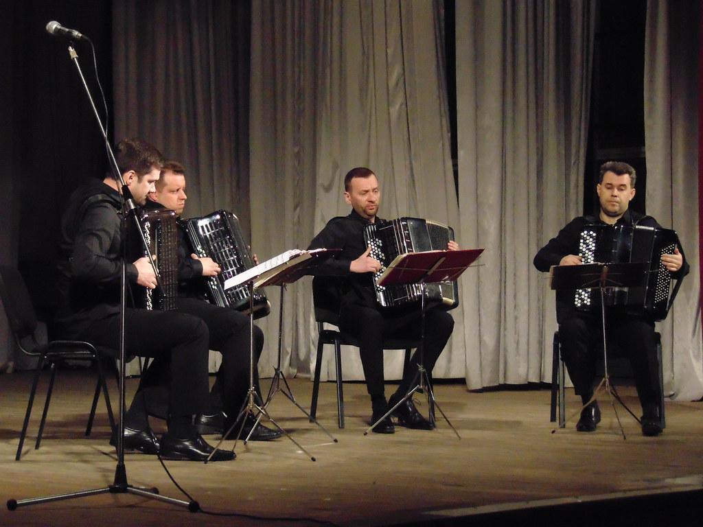 2019.02.17_Bayan_Quartet