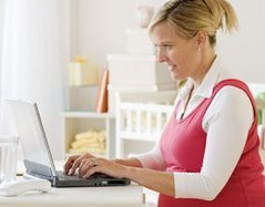 Pregnancy Outcomes Tied To Type Of Work