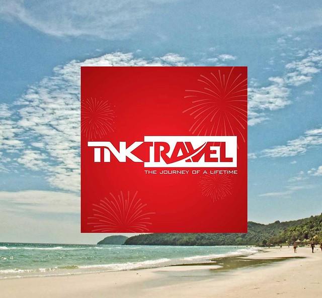 TNK-travel