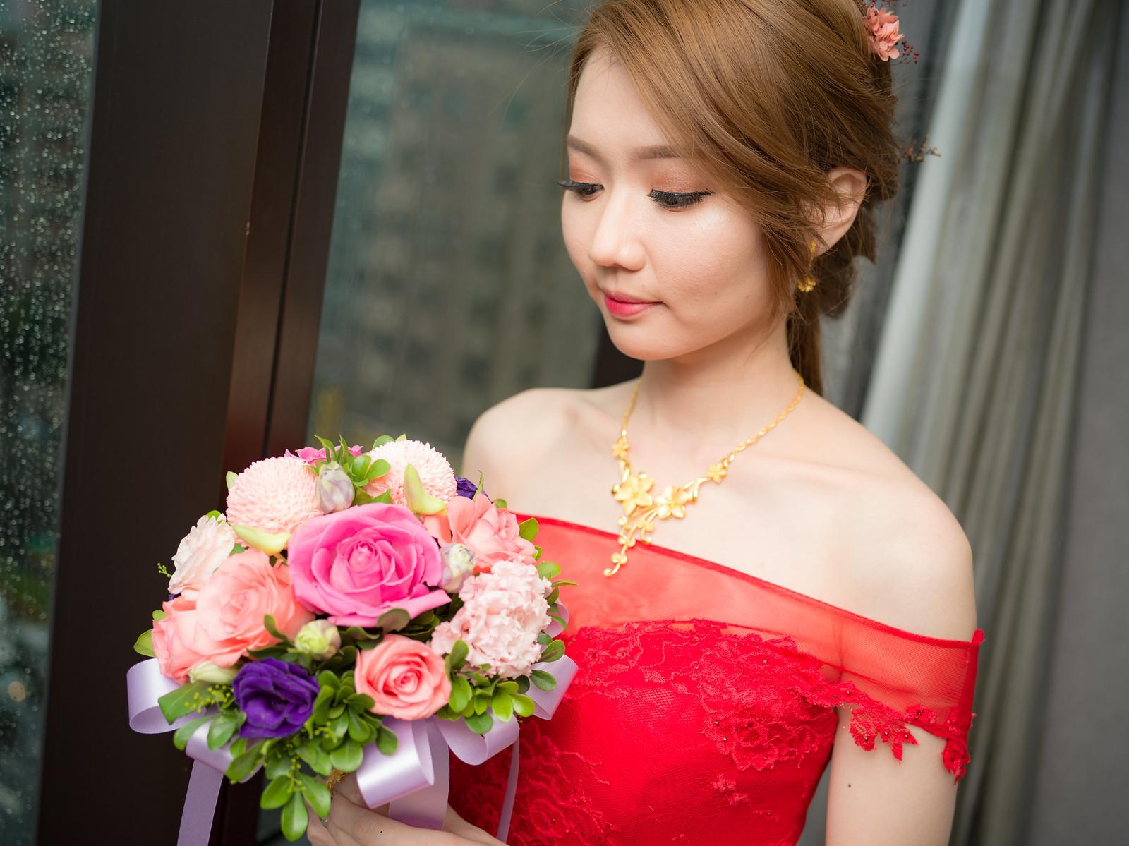 YULIN婚禮紀錄 (101)