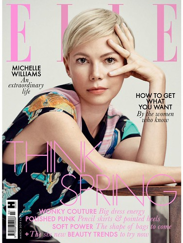 michelle-williams-n-elle-magazine-uk-march-2019-10