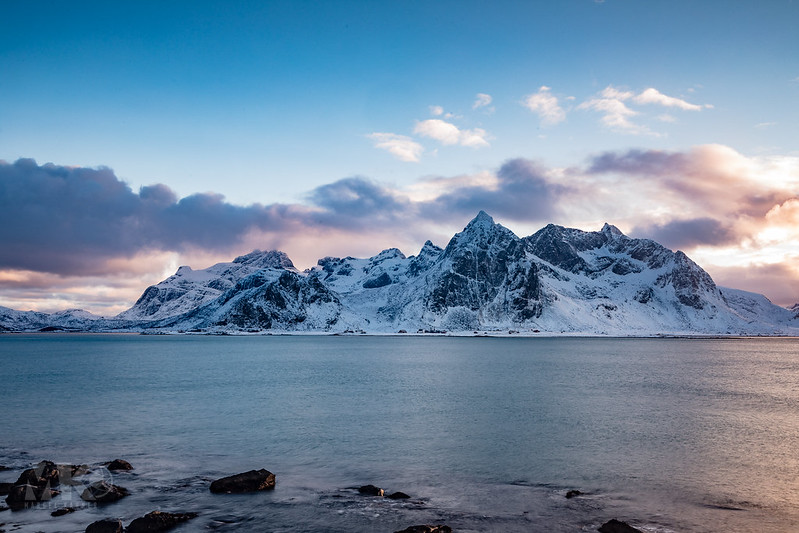 20190307-Land of Light Photography Workshop, Lofoten-004.jpg