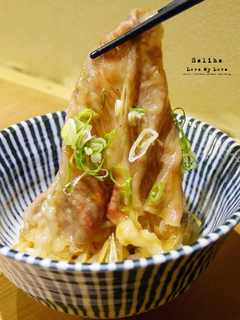 台北大安區敦化南路好吃利休日本料理餐廳推薦均一價1500 (2)