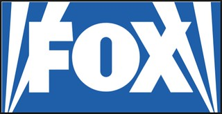 Fox logo 5