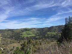 Carmel Valley, Garland Ranch Regional Park
