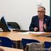 MUJERES PROGRESISTAS -PRESENTACION LIBRO- CERVANTES y LA LIBERTAD DE LAS MUJERES_20190322_Joaquin Rullas_20