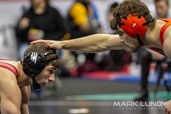 _2019 NCAA D1 Championships_IMG_0163