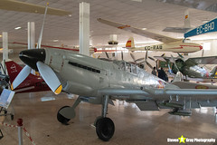 C.4-J.10-94-28---56---Spanish-Air-Force---Hispano-HA-1112-K1L-Tripala---Madrid---181007---Steven-Gray---IMG_2214-watermarked