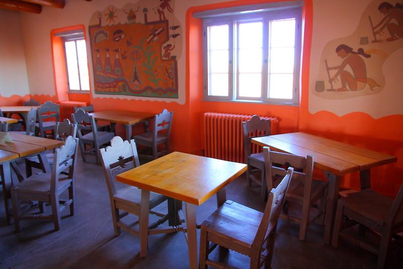 IMG_7688 Painted Desert Inn