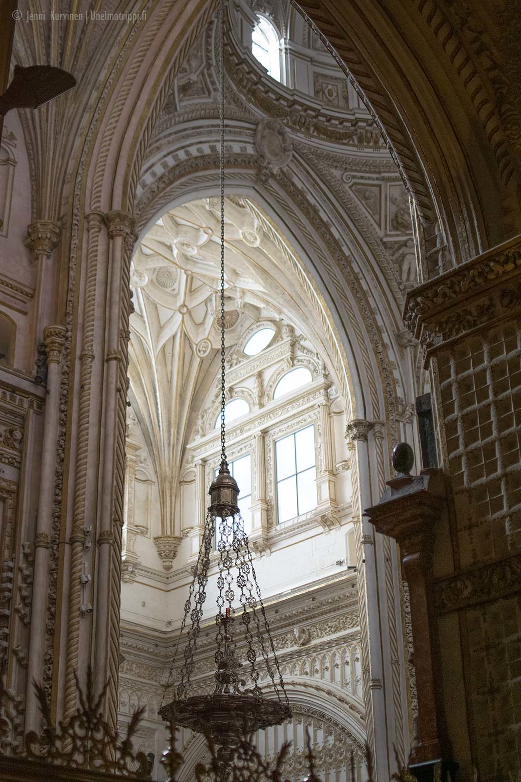 20190210-Unelmatrippi-La-Mezquita-Cordoba-DSC0275