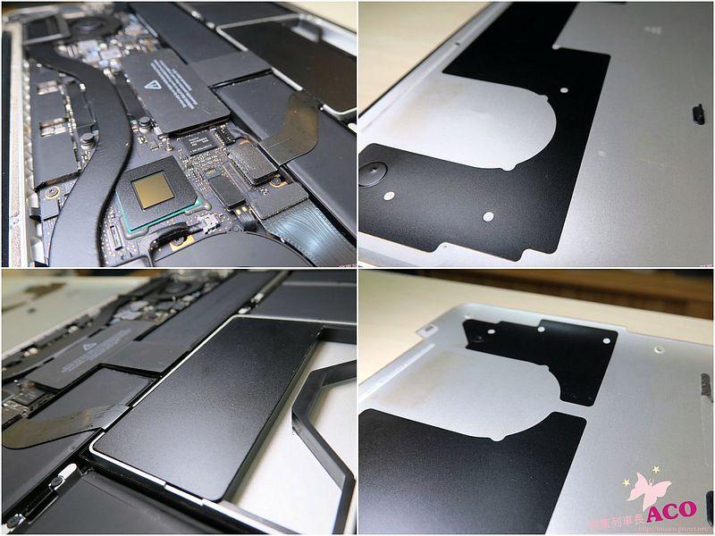 蘋果維修6