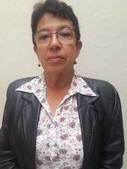 ELSY HERRERA DE GUEVARA