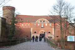 Festung - Fort