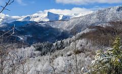 Col de Portet-d'Aspet - Photo of Herran