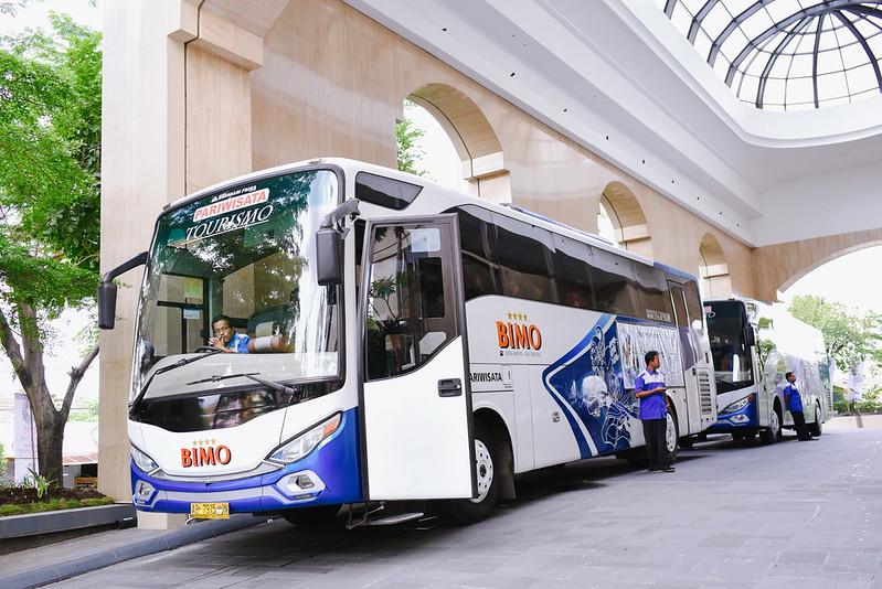 Des 01 2018 - Prambanan